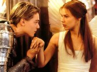 Giulietta & Romeo